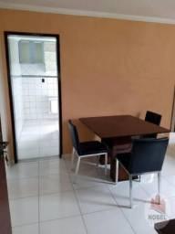 Apartamento a venda perto do Centro de Feira de Santana