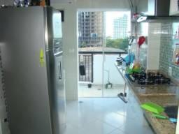 Título do anúncio: Apartamento à venda com 2 dormitórios em São conrado, Rio de janeiro cod:4009