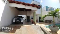 Casa de Conjunto com 4 quartos à venda, 142 m² por R$ 425.000 - Araçagy - São José de Riba