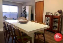Apartamento para alugar com 4 dormitórios em Perdizes, São paulo cod:214025
