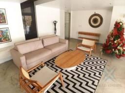 Apartamento para alugar, 300 m² por R$ 5.000,00/mês - Meireles - Fortaleza/CE