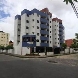 Apartamento à venda, 60 m² por R$ 280.000,00 - Montese - Fortaleza/CE