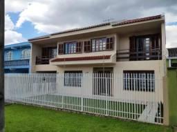 Casa à venda com 3 dormitórios em Curitiba, Curitiba cod:87017