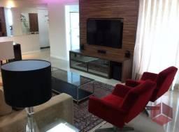 Apartamento à venda, 136 m² por R$ 1.850.000,00 - Centro - Florianópolis/SC