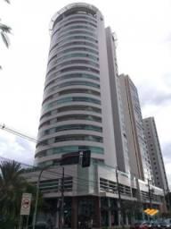 Apartamento à venda com 4 dormitórios em Zona 07, Maringá cod:1110006938