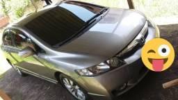 Honda civic 2011 35.900 - 2011