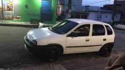 Carro corsa - 1996