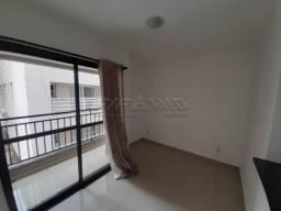 Apartamento para alugar com 1 dormitórios cod:L127943