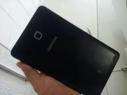 Tablet samsung galaxy a 6