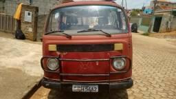 Kombi 1977