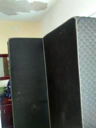 Base para colchão