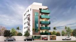 Apartamento à venda com 3 dormitórios em Jardins, Aracruz cod:369