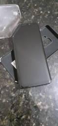 Somente Venda Galaxy SAMSUNG S9