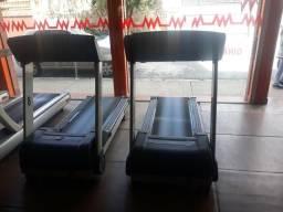 Esteira movement rt 150 g1