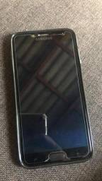 Celular Samsung j4 32gb top