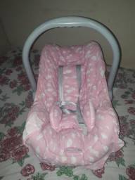 Vendo bebê conforto da Galzerano