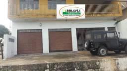 Apartamento para alugar com 4 dormitórios em Vila andreza, Congonhas cod:7916