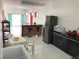 Ótima Casa para temporada em Prado Bahia, na Costa das Baleias