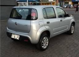 Fiat Uno 2019 - 2019