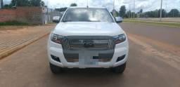 Ford Ranger XLS 2.2 4x4 2017-2017 Diesel Automática Completa - 2017