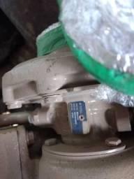 Motor e peças usadas para, Iveco, Cumins  L200, Ford RANGER *