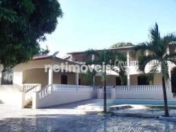 Escritório para alugar em Lagoa redonda, Fortaleza cod:698876