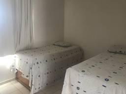 Aluguel apartamento Caldas Novas