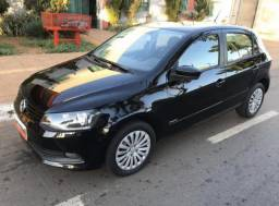 Gol G6 Completo itrend 1.0 13/14 - 2014