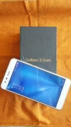 Troco Asus ZenFone 3 Zoom Completo por Xiaomi Mi A2 lite, Redmi Note 5 ou Note 6
