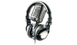 AB MUSIC/ Aulas de Canto