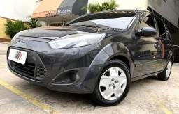 Fiesta 1.0 Rocam 2014 - 2014