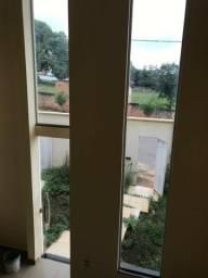Sobrado Residencial Morumbi, 3 quartos
