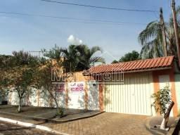 Chácara para alugar com 5 dormitórios em Cond. portal dos ipes, Ribeirao preto cod:L19131