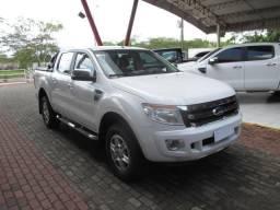 Ranger 3.2 XLT Diesel 4x4 2015/2015 - 2015