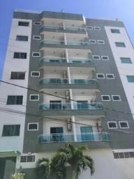 Vendo Otimo apartamento