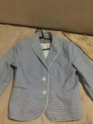 Vendo um blazer Yessica City