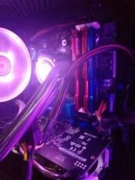 Memoria hyperx 4 gb 1866 mhz