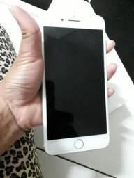 IPhone 7Plus 128gbs