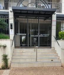 Apartamento Spazio D'Itália - Jardim Goias