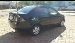 Fiesta sedan 2012 1.6 - 2012