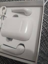 Phone Bluetooth I8 Top