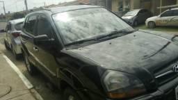 Troco por carro de valor menor - 2011