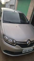 Renault sandero 1.0 2016
