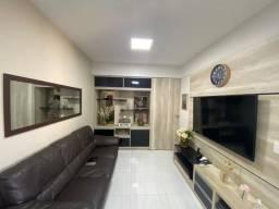 Apartamento 3 quartos, duas vagas, sol da manhã, armários, lazer completo