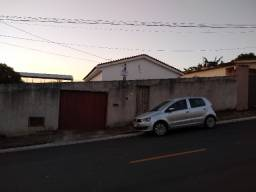 Vendo casa em Pará de Minas