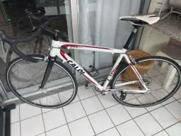 Bike Caloi SPRINT 20