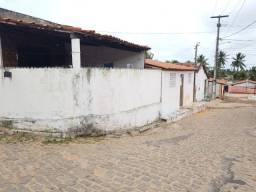 Vendo Casa em Pitangui - Perto do Mar com 2 quartos - Próximo a Praia