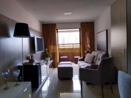 Apartamento Varjota