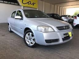 Astra Sedan 2.0 Comfort 2005/2005 com GNV
