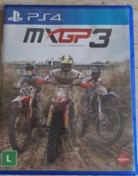 MXGP3/// MOTOCROSS NOVÍSSIMO